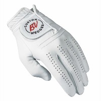 Vokey Design Titleist Players Glove【ゴルフ アクセサリー>手袋】