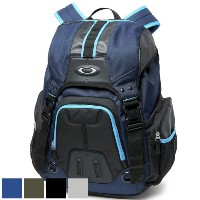 Oakley Gearbox LX Backpack【ゴルフ バッグ>その他のバッグ】