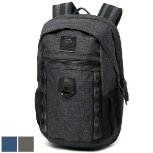 Oakley Voyage 2.0 Backpack【ゴルフ バッグ>その他のバッグ】