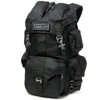 Oakley Mechanism Backpack【ゴルフ バッグ>その他のバッグ】