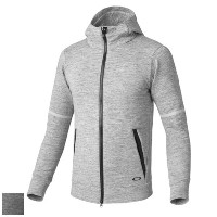 Oakley Radskin Shell Water Repellent Fleece Jacket 2.0【ゴルフ ゴルフウェア>ジャケット】