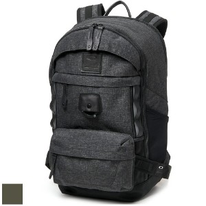 Oakley Voyage 30L Backpack【ゴルフ バッグ>その他のバッグ】