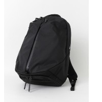 UR Aer FIT PACK 2【アーバンリサーチ/URBAN RESEARCH メンズ その他(バッグ) BLACK ルミネ LUMINE】