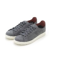 【adidas Originals】STAN SMITH NUUD W【エミ/emmi レディス スニーカー DGRY ルミネ LUMINE】