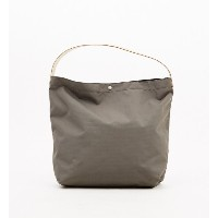 THECASE・KATATE LIGHT TOTE【コレックス/collex レディス トートバッグ グレー ルミネ LUMINE】