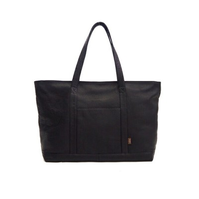 【Mr.Olive E.O.I:イーグルオブインディペンデンス】ME675WATER PROOF WASHABLE LEATHER / STANDARD WORK & TOTE BAGウォータープルー...