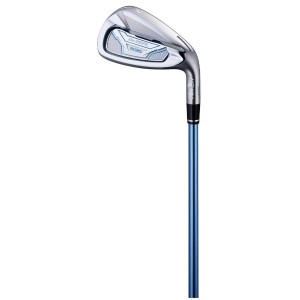 【SALE 10%OFF】ホンマ HONMA Be ZEAL 535レディースアイアンセット アイアンセット