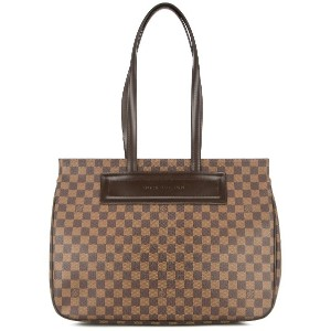 Louis Vuitton Vintage Parioli tote - ブラウン