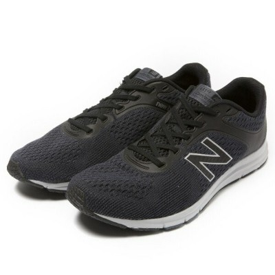 【NEW BALANCE】 ニューバランス M635RB2(D) 18SS BLACK/GY(RB2)