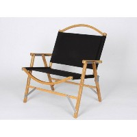(Kermit Chair)カーミットチェア Black