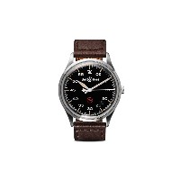 Bell & Ross BR V1~92 ミリタリー 38.5㎜ - Unavailable