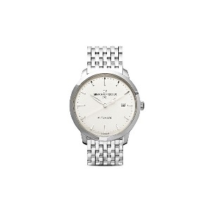 Girard-Perregaux 1966 40mm - WHITE