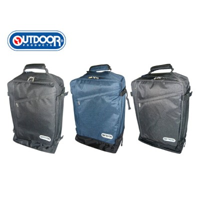 OUTDOOR PRODUCTS リュックキャリーIII リュック