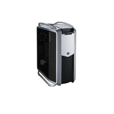 Coolermaster RC-1200-KKN2 Cosmos II 25th Anniversary Edition【smtb-s】