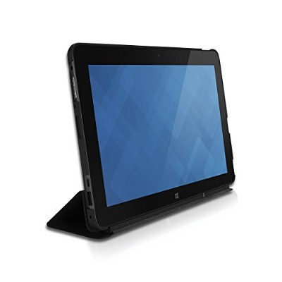 Dell 10.8-inchタブレットFolio Case for Venue 11 Pro -7130 ( hxdyx )