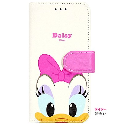 [Disney Pastel Diary ディズニー 手帳型] スマホケース iphoneX/iphone7/8 plus iphone10/8/7 plus プラス iphone8plus...