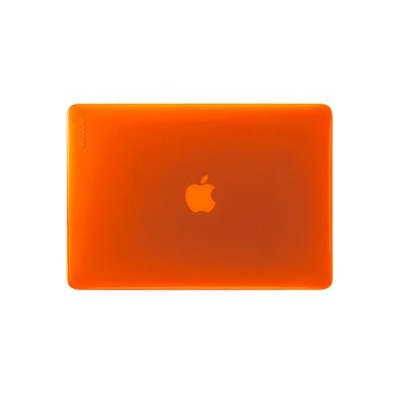 Incase Hardshell Case for MacBook Air 11 Inches CL60203