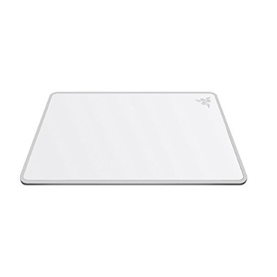 Razer Invicta Gunmetal Edition Mouse Mat - Frml Packaging