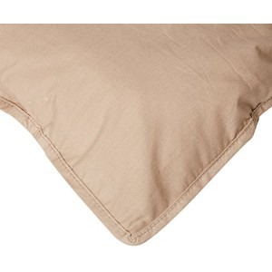 Arm's Reach Mini Co-Sleeper Fitted Sheet by Arm's Reach