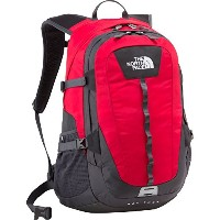 THE NORTH FACE(ノースフェイス) バックパック hotshot CL NM71606 26L(TNFレッド)