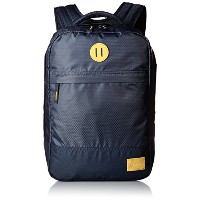 [ニクソン] リュック Beacons Backpack NC2190 NAVY/NAVY