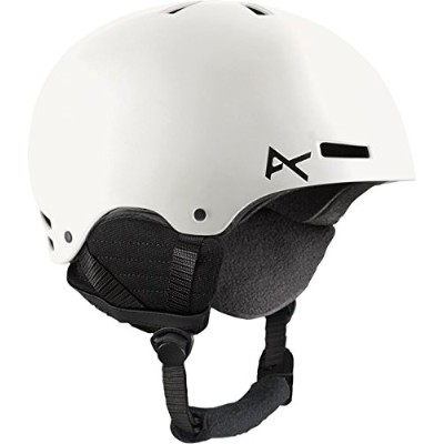 Burton(バートン) RAIDER 13276100100 WHITE XL