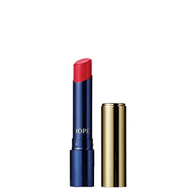 IOPE(アイオペ) Water Fit Lipstick - # 43 Sweet Berry 3.2g/0.107oz [海外直送品]