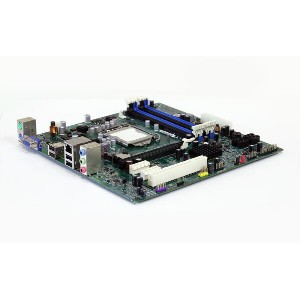 H57H-AM2 Ver1.0 eMachines/Acer ET1862-F32D等用 マザーボード Intel H57 Express/LGA1156【中古】【送料無料セール中! ...