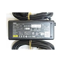 NEC ACアダプター ADP62 PC-VP-BP20 ADP-60JH