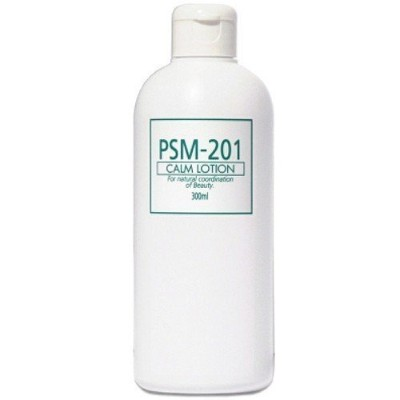 CFB カームローション 300ml PSM-201