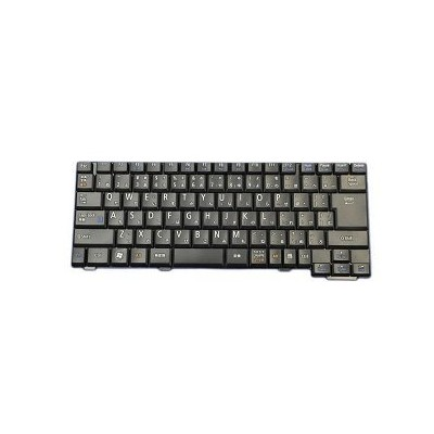 NEC VersaPro VA-8 VY25A/A VY25A/A-8 VY25AA-8 PC-VY25AAZ38 PC-VY25AAZ78 PC-VY25AAZR8 日本語キーボード