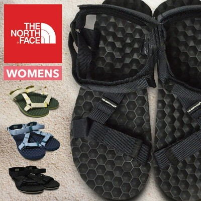 THE NORTH FACE WOMENS BASE CAMP SWITCHBACK SANDAL NF0A2Y98 レディース ベースキャンプ
