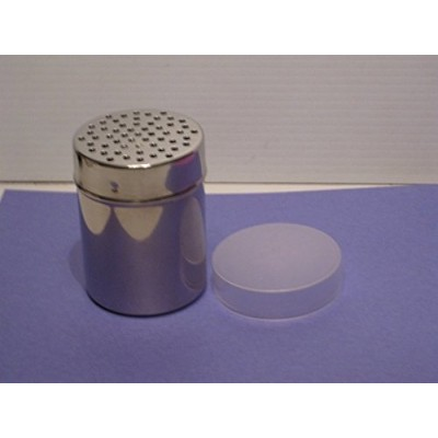 Fox Run Stainless Steel Cheese Shaker by Fox Run