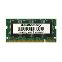 2GB [2x1GB] DDR-266 (PC2100) RAM Memory Upgrade キット for the ソニー VAIO PCG V505 (PCG-V505DC2K1) ...