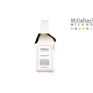 Millefiori LAUNDRY ソフトナー(パール) ライフスタイル 日用品 洗濯用品 au WALLET Market