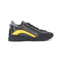 Dsquared2 551 sneakers - ブラック