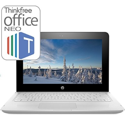 【2in1/Officeセット】HP x360 11-ab000 Windows10 Home 64bit Celeron 4GB SSD 128GB 光学ドライブ非搭載 高速無線LAN...