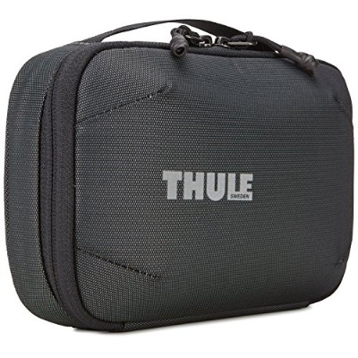 Thule Subterra PowerShuttleアクセサリーポーチ CS7128 TSPW301/3203601