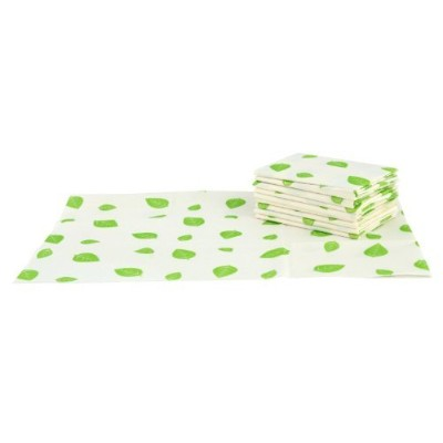 Munchkin A&H Disposable Changing Pad - by Munchkin