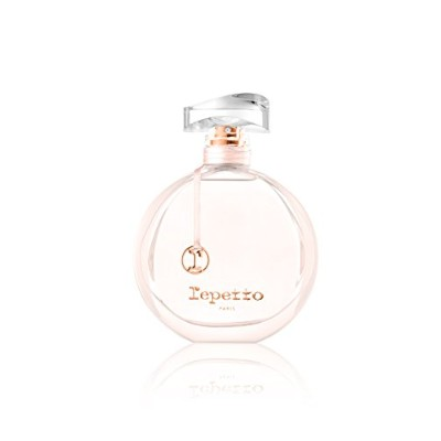 レペット EDT SP 80ml/2.6oz