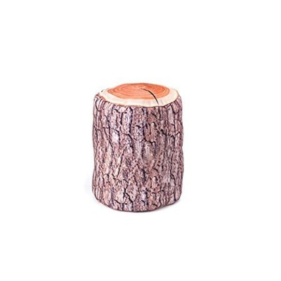 KIKKERLAND LOG DOOR STOP [DS06] [並行輸入品]
