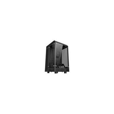 Thermaltake CA-1H1-00F1WN-00