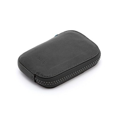 Bellroy All Conditions ウォレット Charcoal