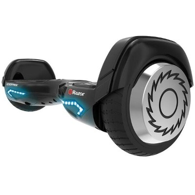 レーザー ホバーボード スマートスクーター Razor Hovertrax 2.0 Hoverboard Self-Balancing Smart Scooter