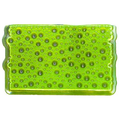 Pretty in Pearls Simpress Silicone Mould by Marvellous Moulds