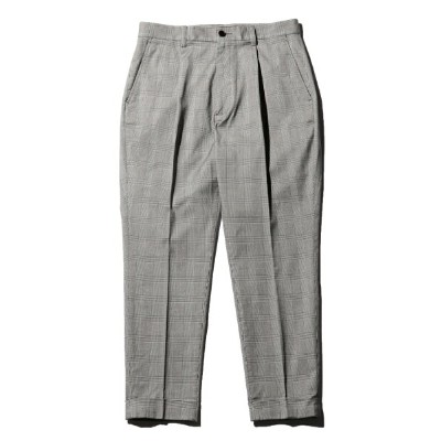 [Rakuten BRAND AVENUE]【SALE/40%OFF】O.N/S 1PCHK SLKS BEAMS MEN ビームス メン パンツ/ジーンズ【RBA_S】【RBA_E】【送料無料】