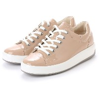 【SALE 60%OFF】エコー ECCO Soft 9 (GINGER) レディース