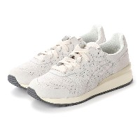 【SALE 10%OFF】オニツカタイガー Onitsuka Tiger atmos TIGER ALLY (WHITE) レディース メンズ