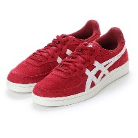 【SALE 20%OFF】オニツカタイガー Onitsuka Tiger atmos GSM (RED) レディース メンズ