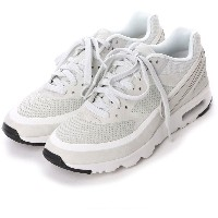【SALE 10%OFF】ナイキ NIKE atmos WMNS AIR MAX BW ULTRA (IVORY) レディース